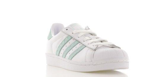 adidas schoenen wit groen|adidas schoenen wit groen verkoop