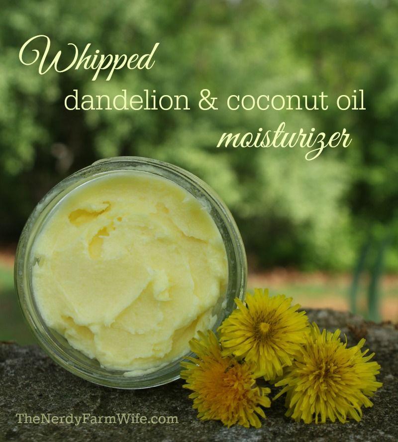 Dandelion Tea Recipes Dandelion Tea Recipe Dandelion Tea Medicinal Plants