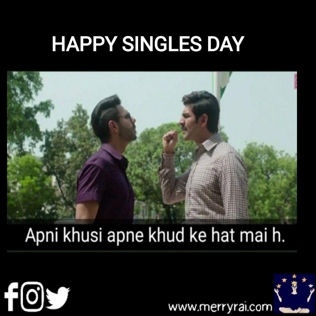 Desimeme Indianmeme Patipatniaurwo Crazy Funny Memes Inspirational Quotes Disney Funny Memes