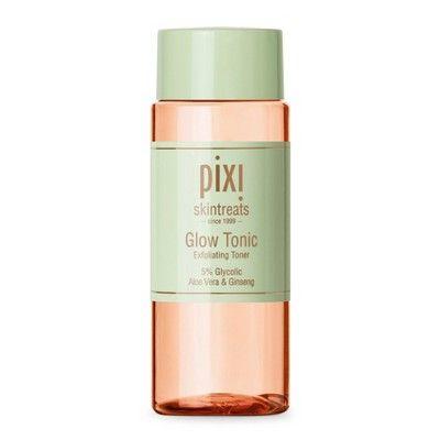 view Pixi® skintreats Glow Tonic - 3.4 fl oz on target.com. Opens in a new tab.