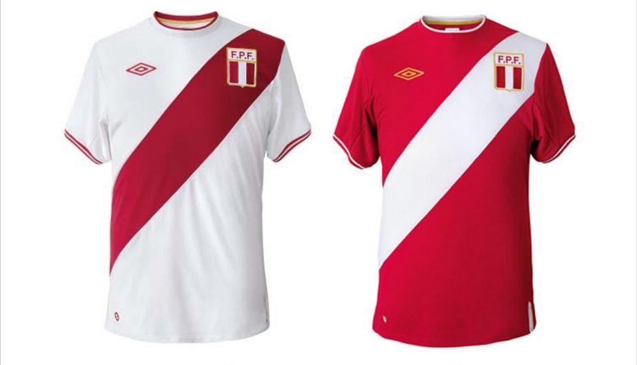 Peru 2020 World Cup Jersey.Resultado De Imagen Para Camisetas De Peru Sports Peru Messi