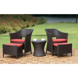 Jysk Ca Kololi Bistro Set 349 00 Bistro Set Outdoor Furniture