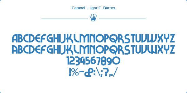 surf typography - Buscar con Google