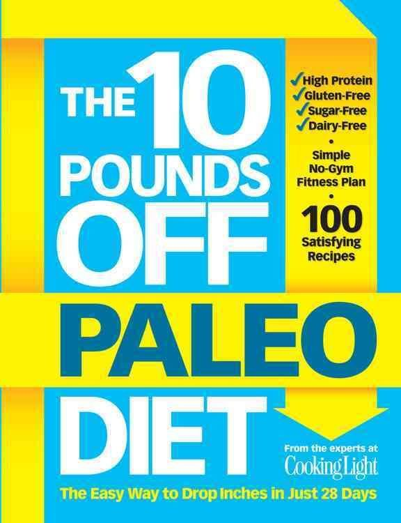 How fast do you lose weight on 1200 calorie diet photo 2
