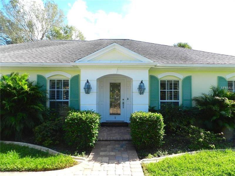 5 Bermuda Circle, Englewood, FL 34223 | MLS#: D5908828 ...