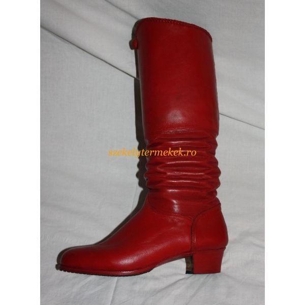 Piros 15b2573033