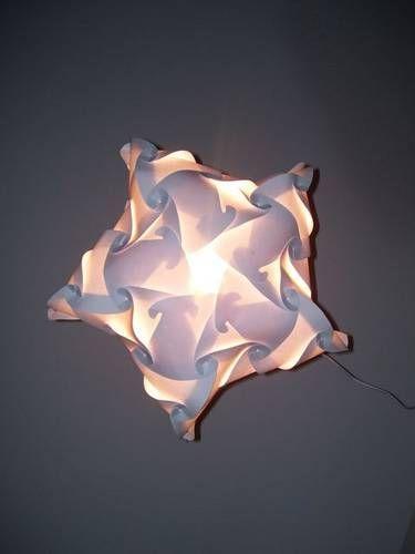 Diy Iq Lights Home Sweet Fun Crafts Puzzle