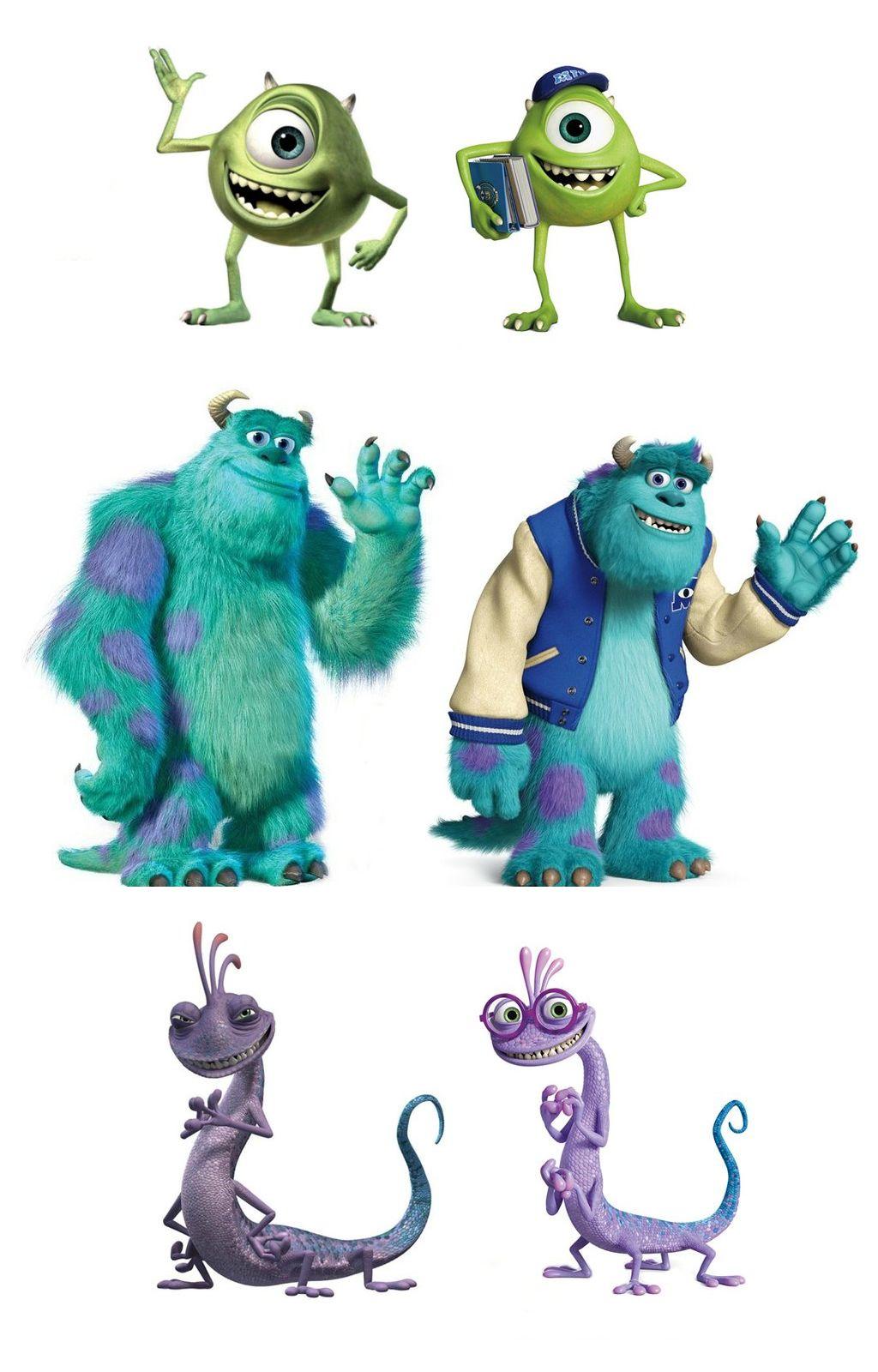 Pin De Rob Scheribel Em Pixar Love Quadrinhos Herois Malvado