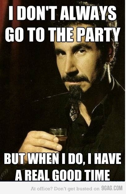 Epic Serj Tankian Is Epic Music Epic Fail Photos Music Page