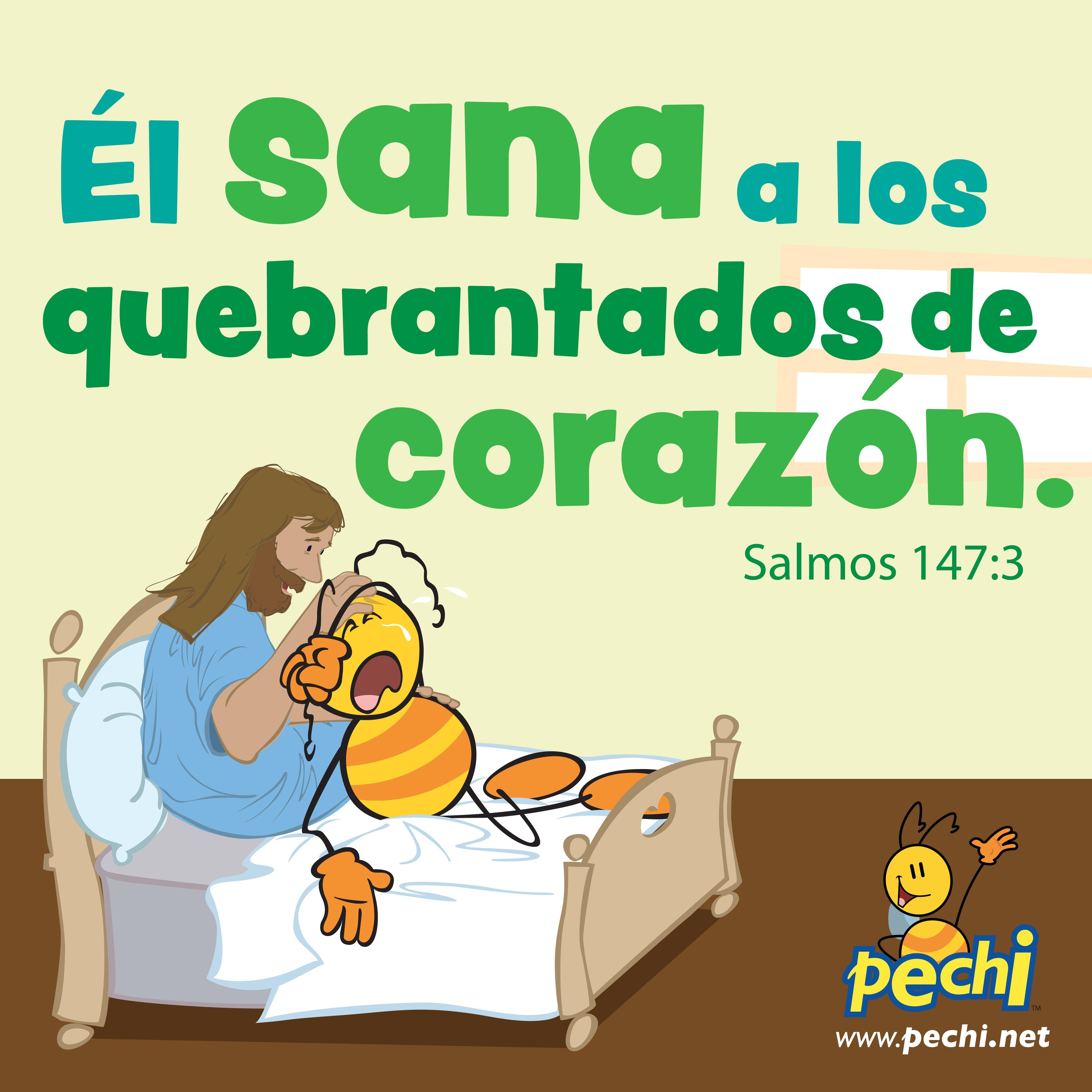 Fortaleza Diosesmifortaleza Diosmecuida En 2020 Texto Biblico Para Ninos Mensajes Biblicos Frases De Bendiciones