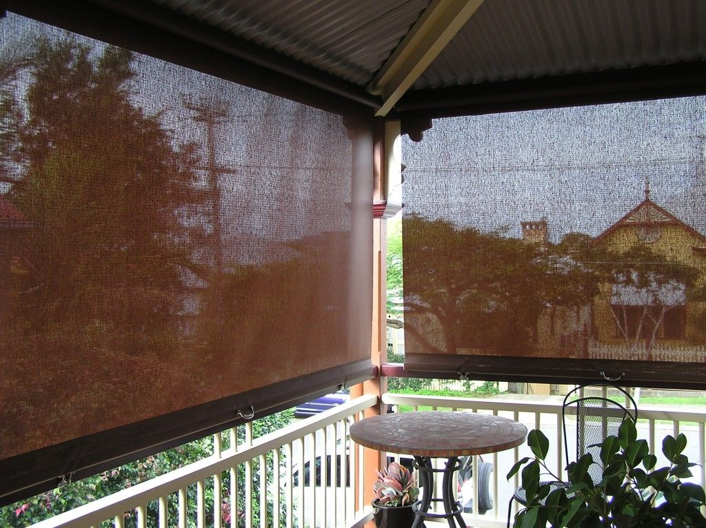Brisbane Awnings | Patio | Aluminium | Fabric | Canvas ...