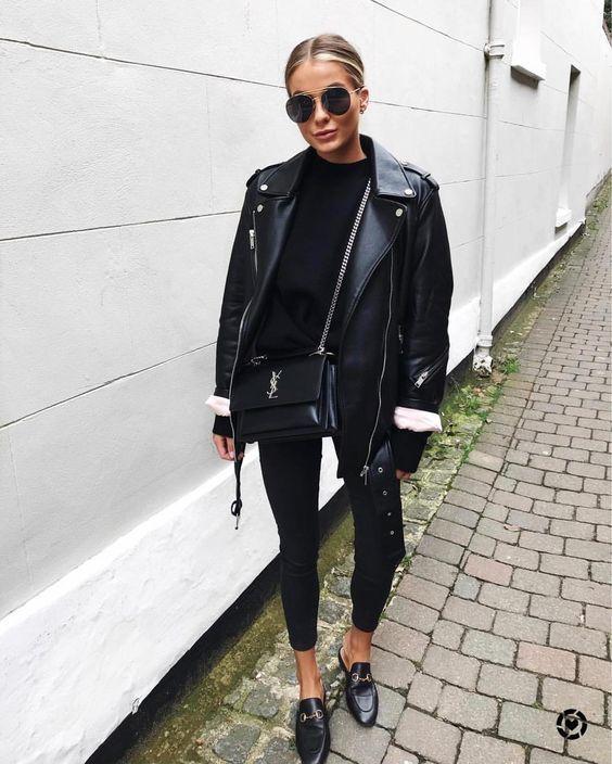 Womens, womens sunglases, sunglasses, fashion | EyeWearThese.com