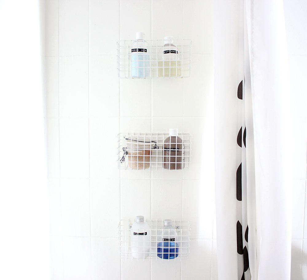 Mein Bad Voller Diys 3 Schoner Duschen Dusche Duschgel Duschgel Selber Machen