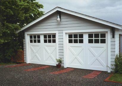 Pin On Garage Mudroom Addition Ideas