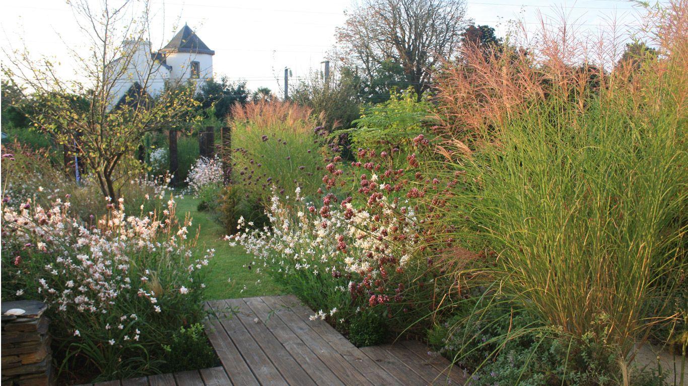projet crayons des jardins crayons des jardins pinterest du jardin crayon et le jardin. Black Bedroom Furniture Sets. Home Design Ideas