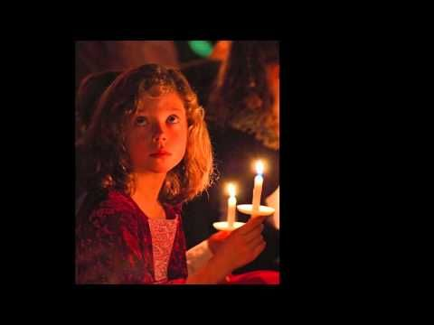 God Is With Us | Casting Crowns | Casting crowns, God, Christmas song