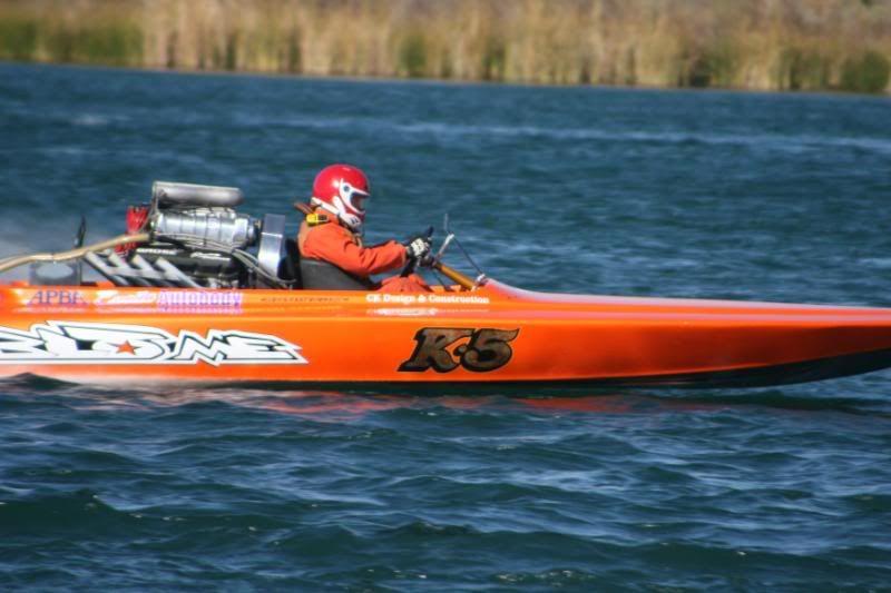 Pics Wild V Drives Page 5 Flat Bottom Boats Boat Race Lake Boat
