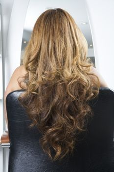 Dont miss these essential tips on do it yourself hair extensions hair extensions do it yourself diy solutioingenieria Images