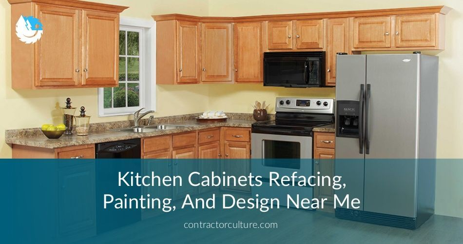 Kitchen Cabinets Painters Near Me Homedecor Livingroom Bathroom Livingroom Kitchencabin Kitchen Cabinets Repair Kitchen Cabinets Refacing Kitchen Cabinets