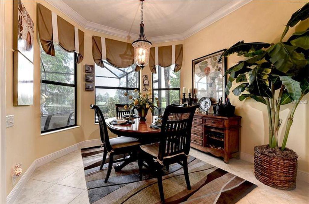 homes for rent south venice florida