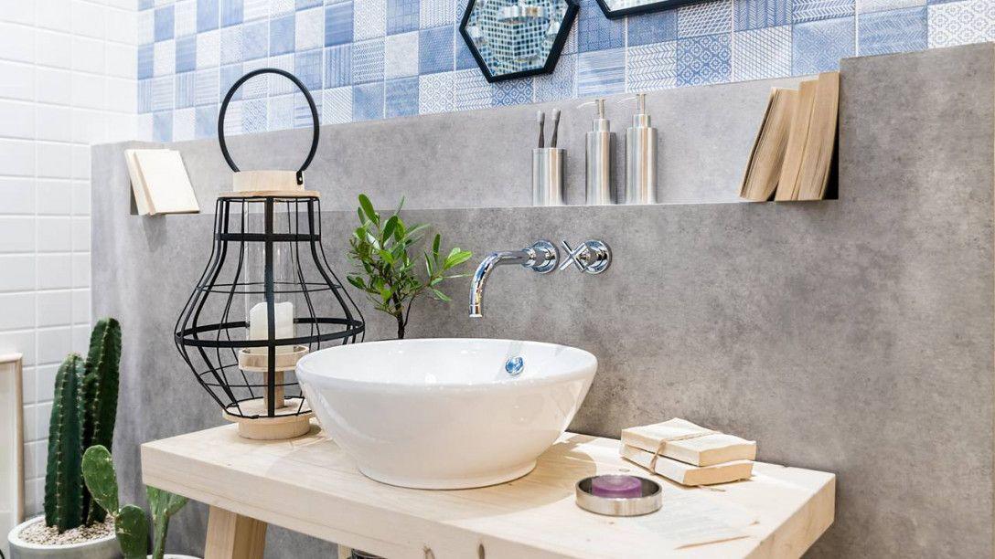 Badezimmer Verschonern Dekoration Waschbecken Badezimmer Dekoration Badezimmer