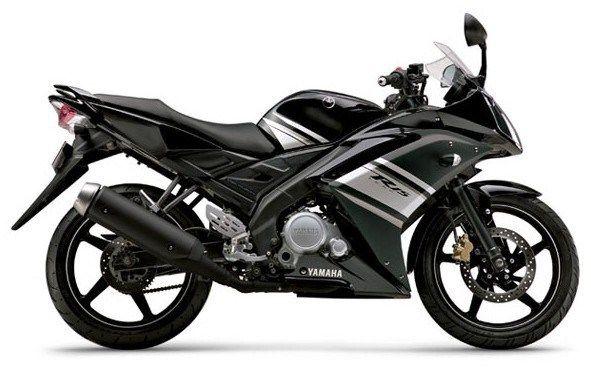 Yamaha Yzf R15 Yamaha R15 V1 Price In India R15 Yamaha