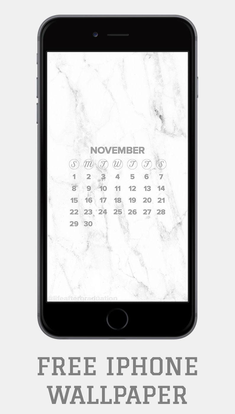 Cool Wallpaper Marble Calendar - aeff5c1c9368b5367007ae03c494f2f8  You Should Have_51875.jpg
