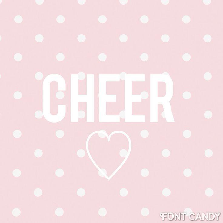 Cheer Up Cheer Cheer Up Cheer Hacks