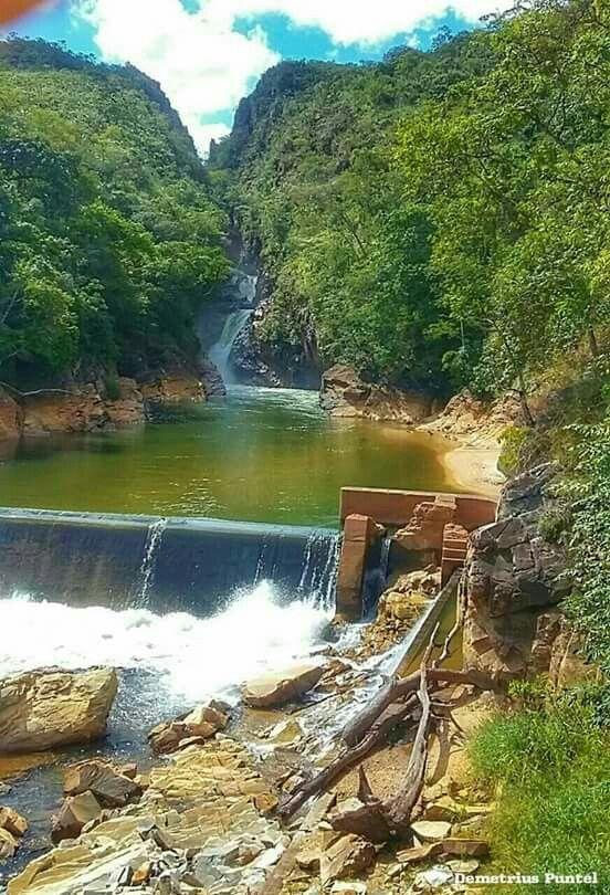 Delfinópolis Minas Gerais fonte: i.pinimg.com