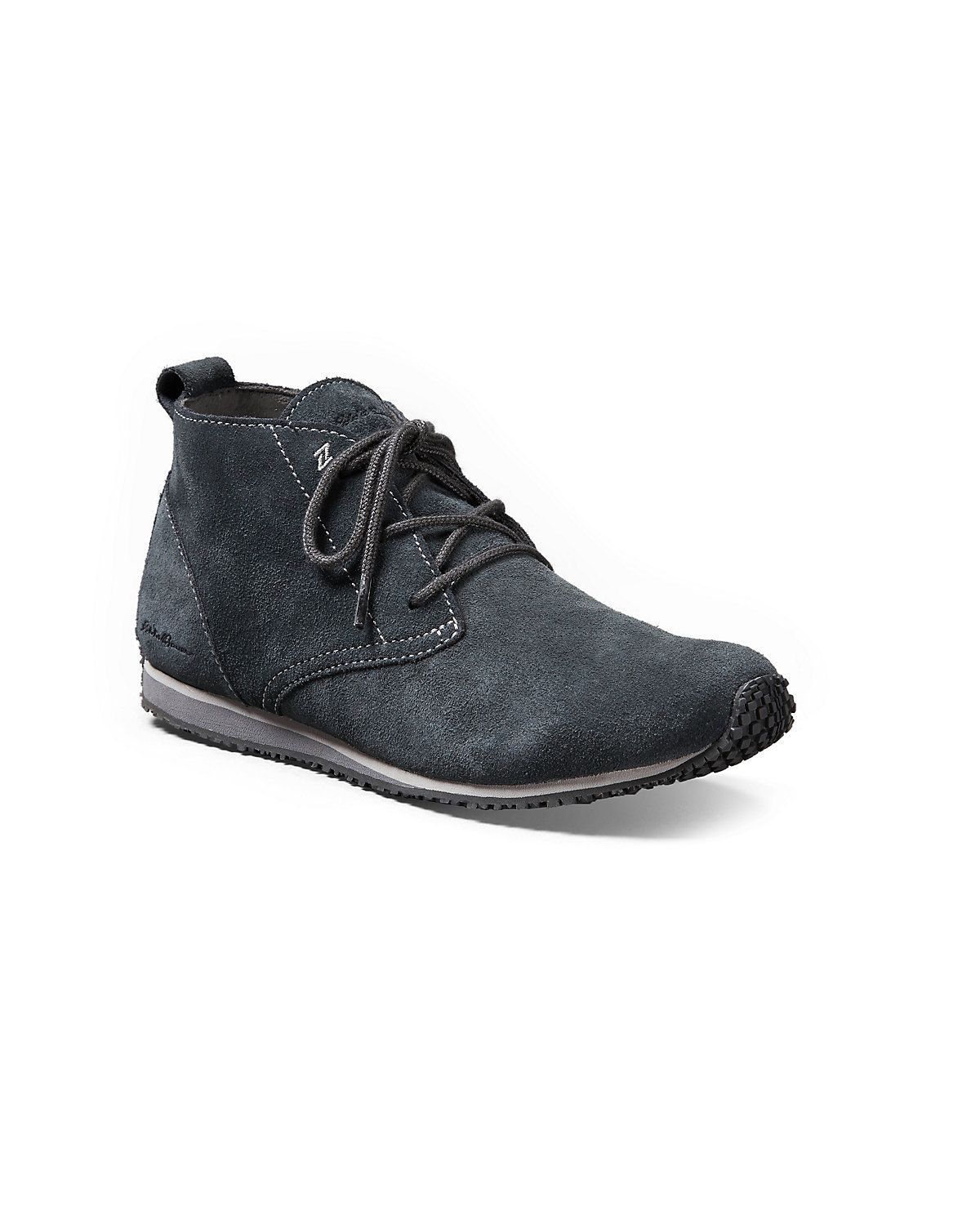 d416a2c3d2ee Women s Eddie Bauer Transition Chukka