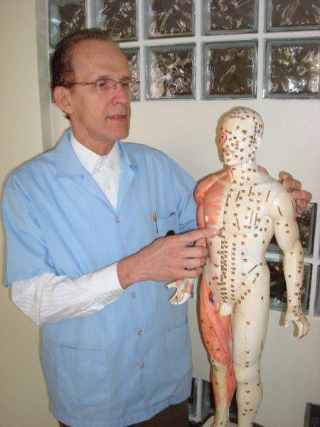 falconi acupuntura