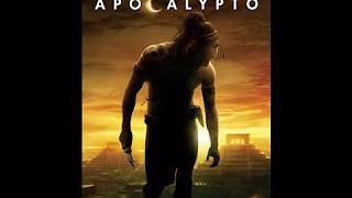 Apocalypto 2006 With English Subtitles Mel Gibson Ver Peliculas Completas Ver Peliculas Peliculas De Accion