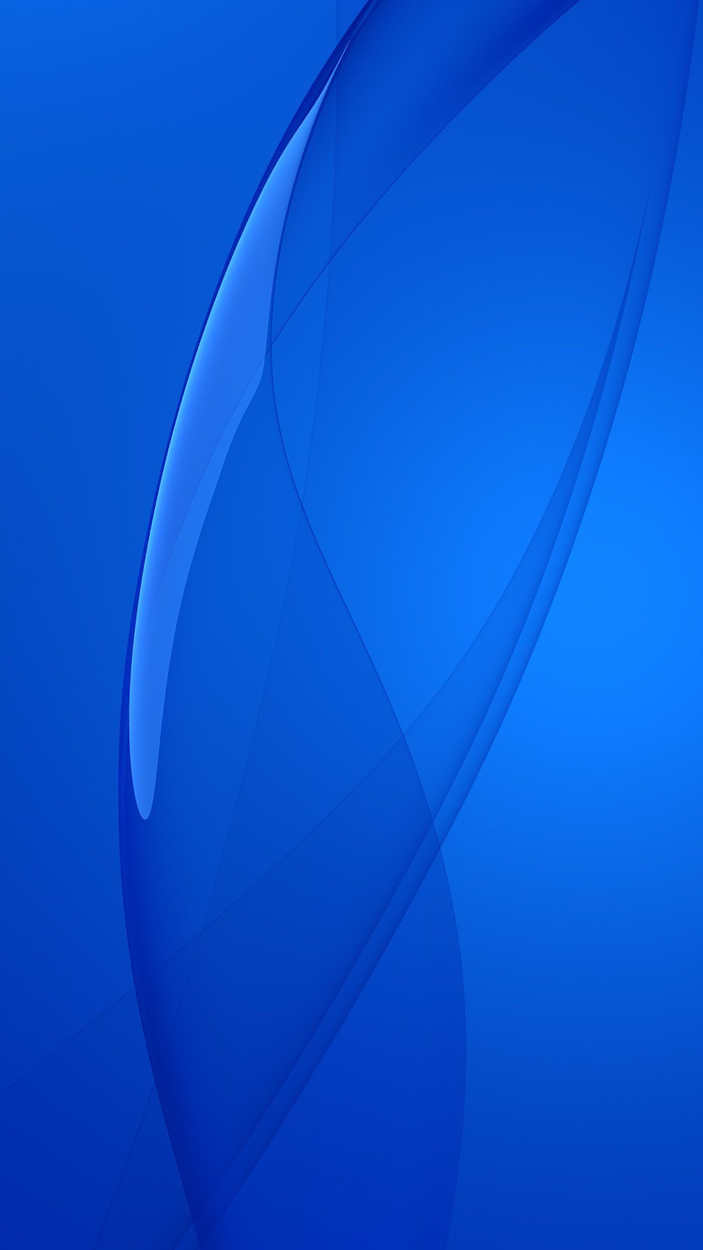 Blue Abstract Mobile Phone Wallpaper Wallpapers And Backgrounds