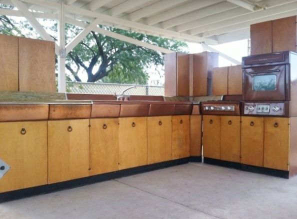 Best Nice New Used Kitchen Cabinets For Sale Craigslist 94 On 640 x 480