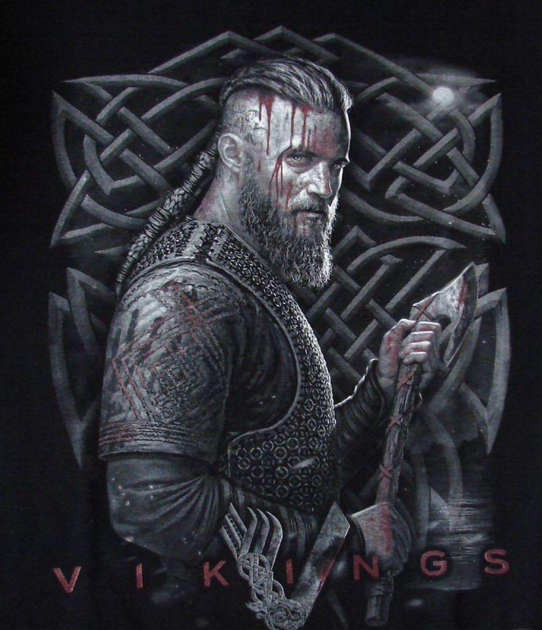 картинки аватарки славяне полагают, что вязание