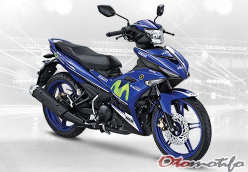 Harga Motor Bebek Murah Keluaran Terbaru 2020 Yamaha Honda Motor Car