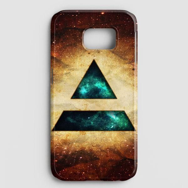 30 Second To Mars Samsung Galaxy S8 Case   casescraft
