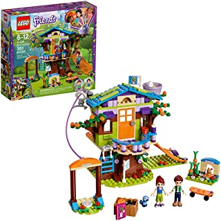 legos for boys age 8-12