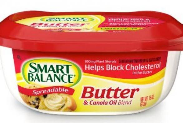 image regarding King Soopers Coupons Printable referred to as Clever Harmony Discount coupons Meals and recipes Pinterest