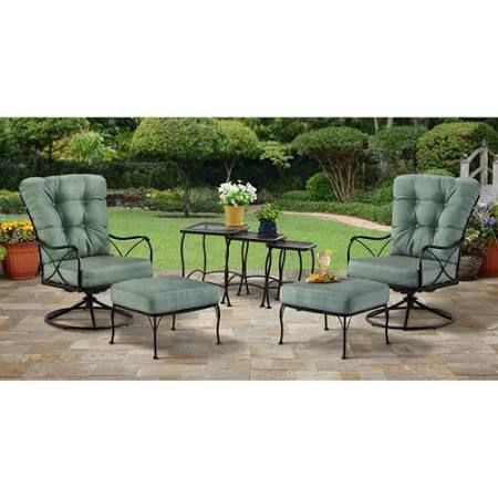 af00539035a62bc6bc351d2e1299f758 - Better Homes And Gardens Furniture Canada