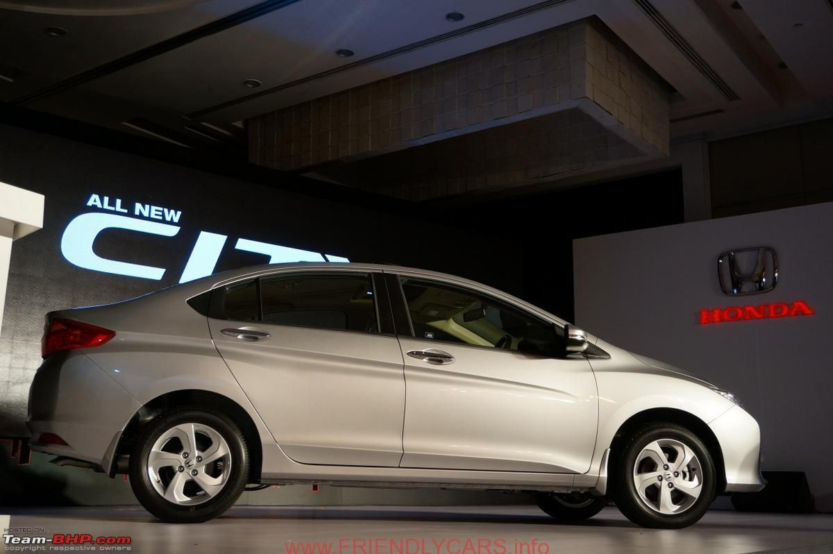 Awesome next generation honda city 2014 car images hd pics report 2014 honda city unveiled in