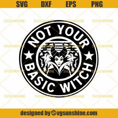 Download Pin on Svg Sunshine