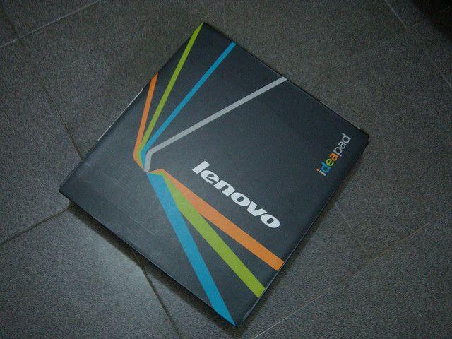 Lenovo IdeaPad S9用後感  www.daisymarisfung.com/2009/02/09/lenovo-ideapad-s9lenovo...     http://www.azoda.vn