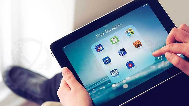 Interested In The iPad, Read This Article