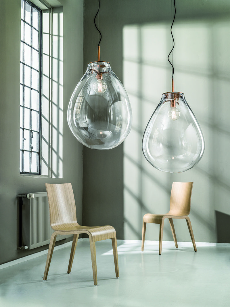 usona lighting. Usona Pendant 13700 Made Without The Use Of Molds And Mouthblown By A Glass Master. Lighting 4