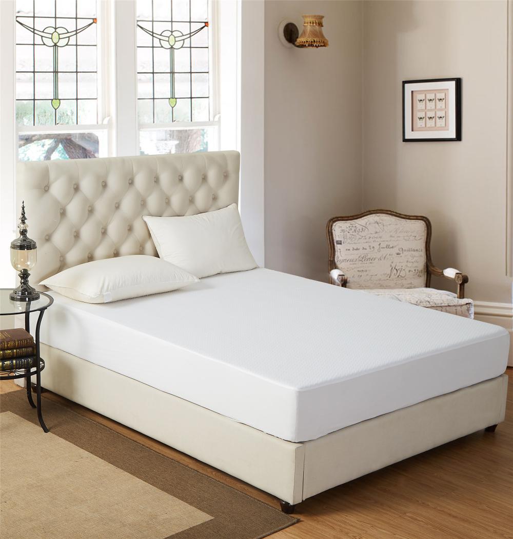 Home Waterproof mattress, Mattress protector, Perfect