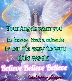 Angel Image By Lesley Bee Spiritual Messages Angel Messages