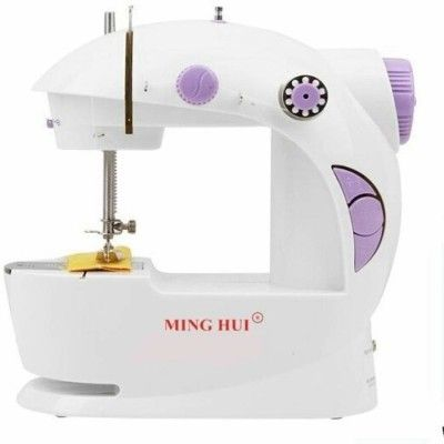 Benison India Sewing Machine Price List In India Compare Benison Awesome Sewing Machine Price In Hyderabad