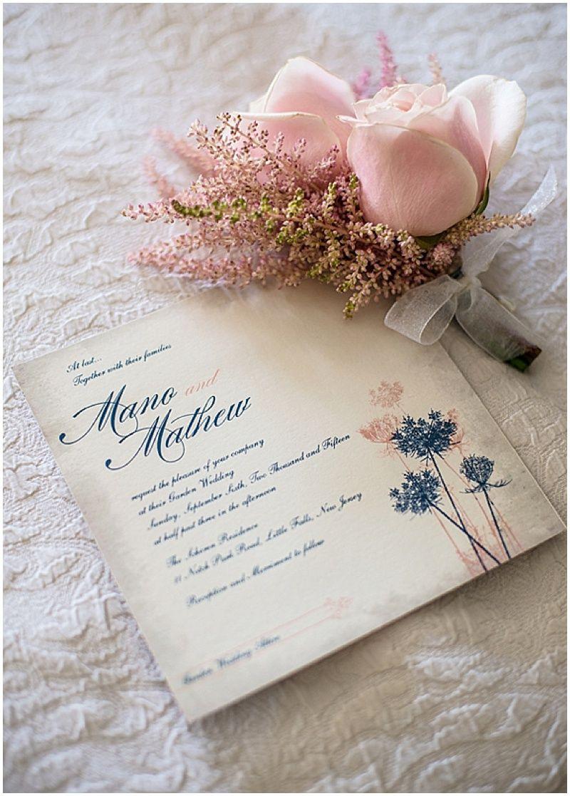 blush and lavender backyard wedding posts the o u0027jays and wedding