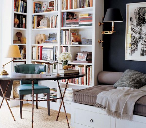 Peachy Home Office Guest Room Ideas Edeprem Com Largest Home Design Picture Inspirations Pitcheantrous